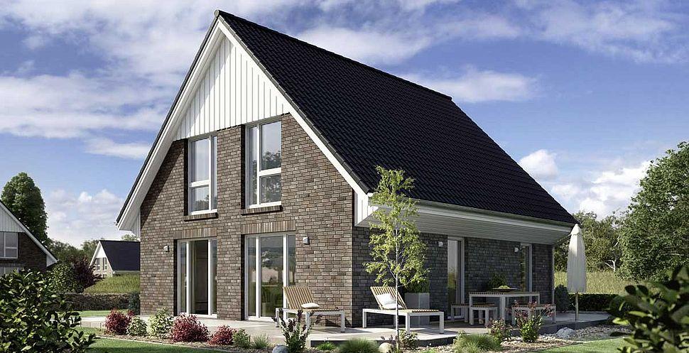 huizen vrijstaand viebrockhaus. Black Bedroom Furniture Sets. Home Design Ideas