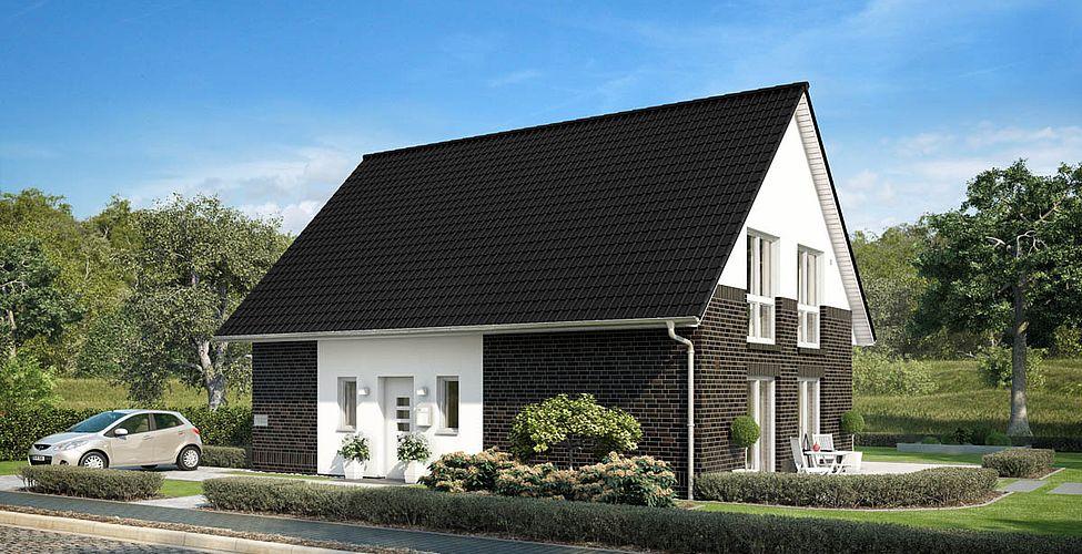 viebrockhaus maxime 300 maxime 300 viel wohnqualit t zum bestsellerpreis maxime 300 wohnidee. Black Bedroom Furniture Sets. Home Design Ideas